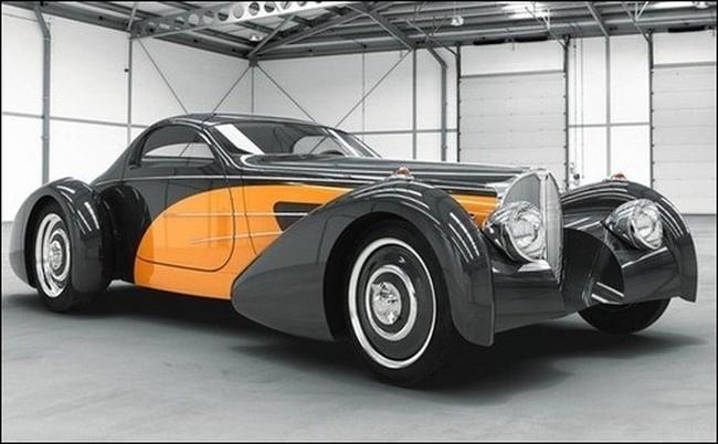 delahaye-bugnotti-coupe-0