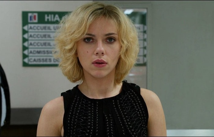 film-lucy