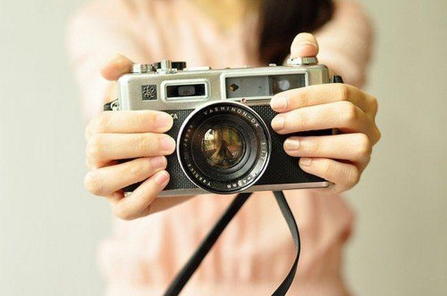 foto-10