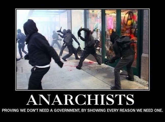 fun-anarchy