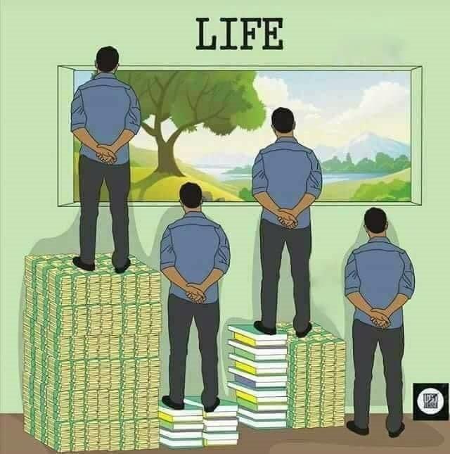 fun-life-2