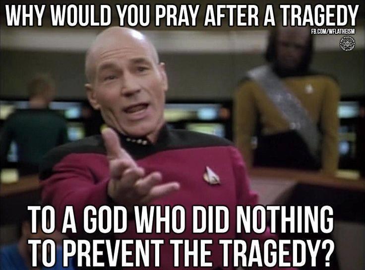 fun-pray