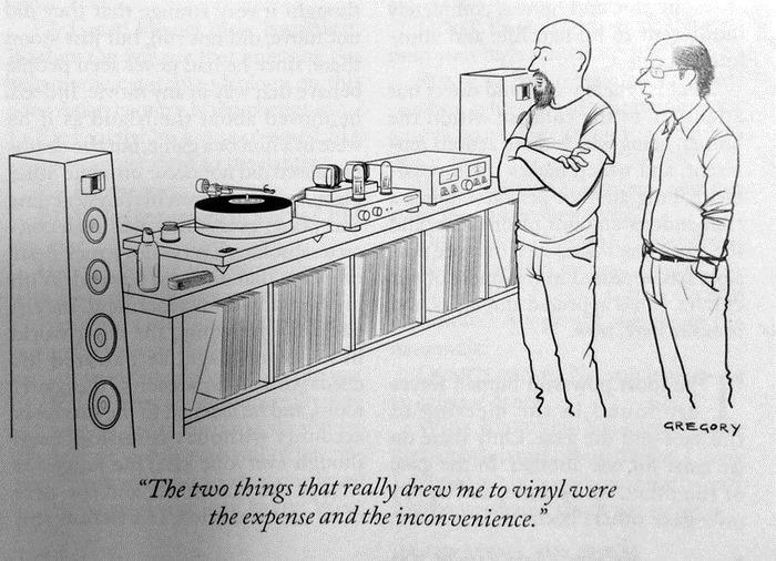 fun-vinyl