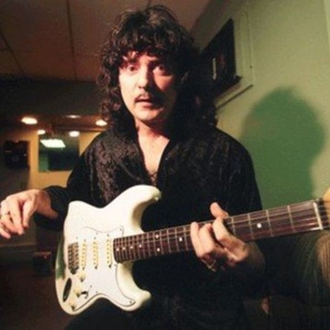 ritchie-blackmore