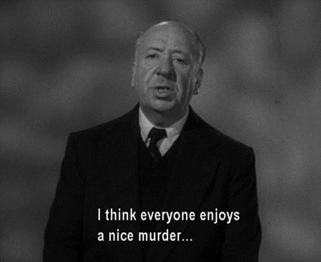 say-nice-murder