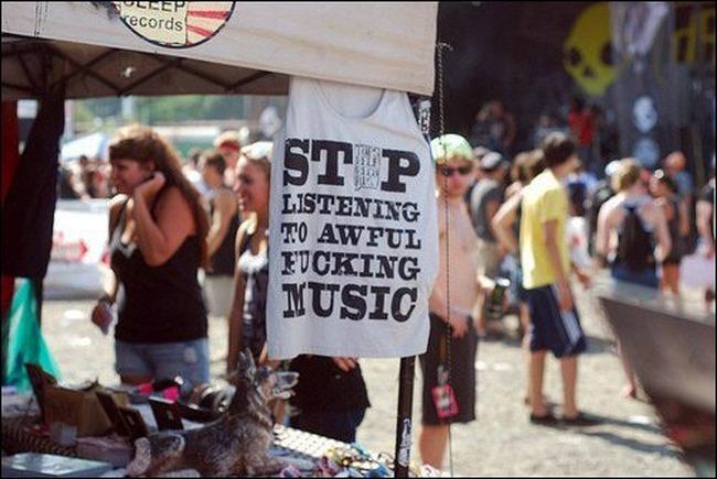 say.music