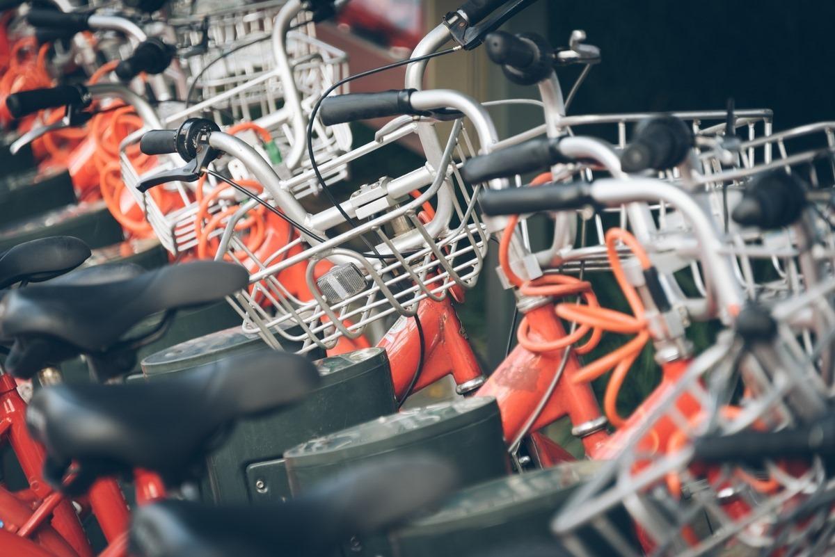 sharing-economy-biciclete