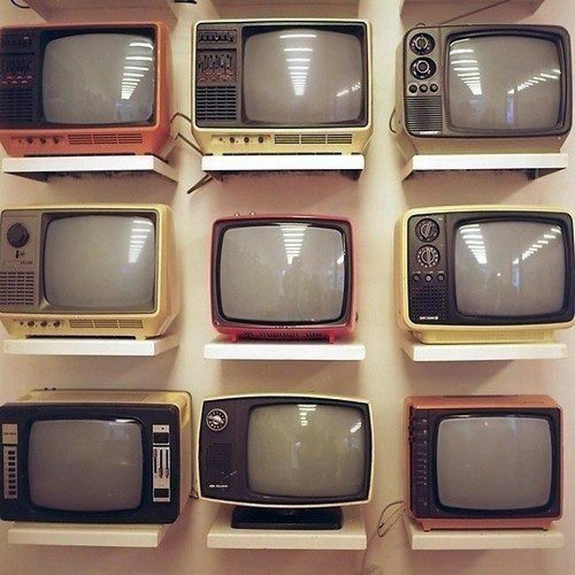 tv[1]-100x100. align=