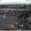 webcam_piata_victoriei