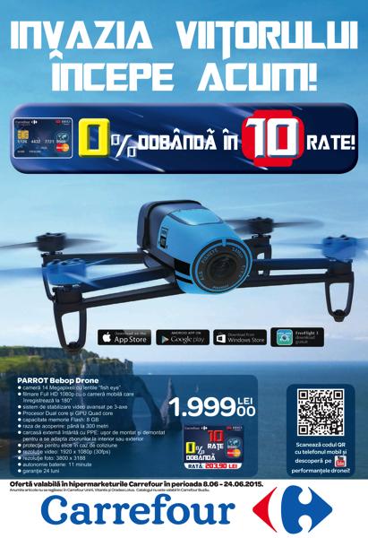 ICoperta-Catalog-Drona