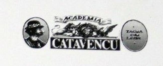 academia-catavencu