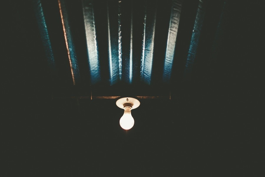 bec-electricitate