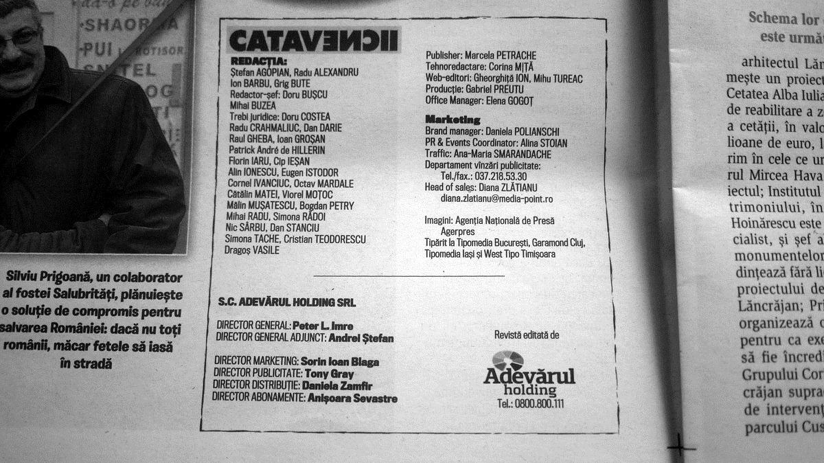catavencii-caseta-redactiei