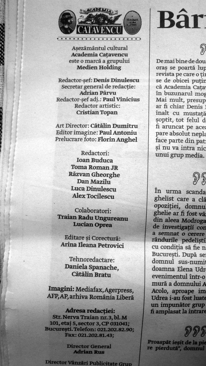 catavencu-caseta-redactiei