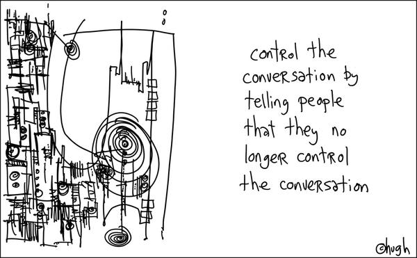 control-the-conversation
