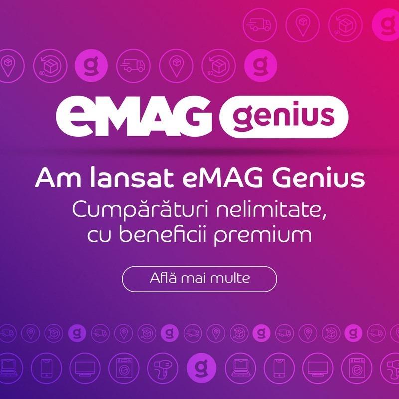 emag-genius