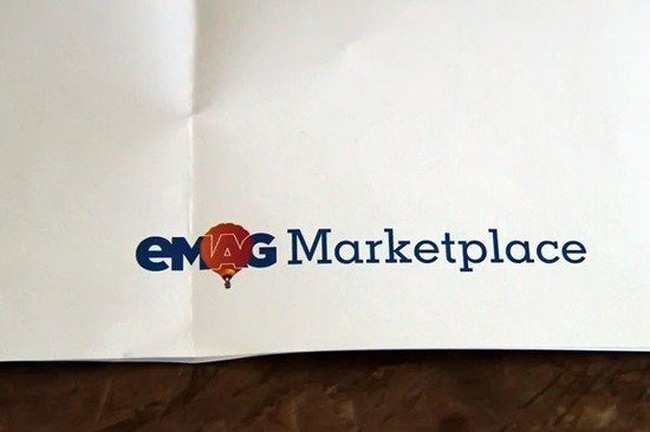 emag-marketplace