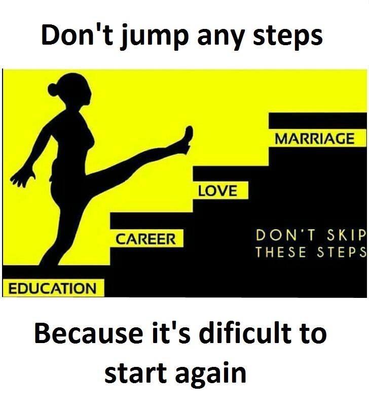 fun-steps