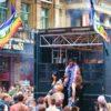 gaypride-2013-11