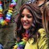 gaypride-2013-12