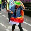 gaypride-2013-29