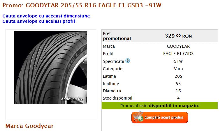goodyear-eagle2