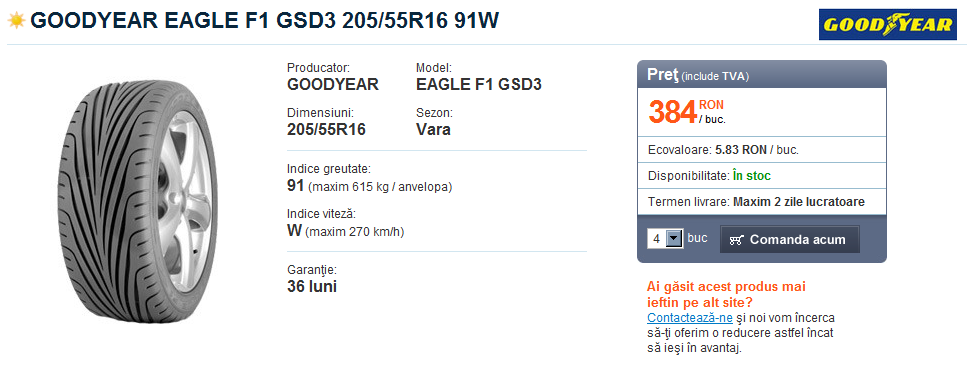 goodyear-eagle3
