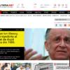 Ion Iliescu n-a murit (încă)!