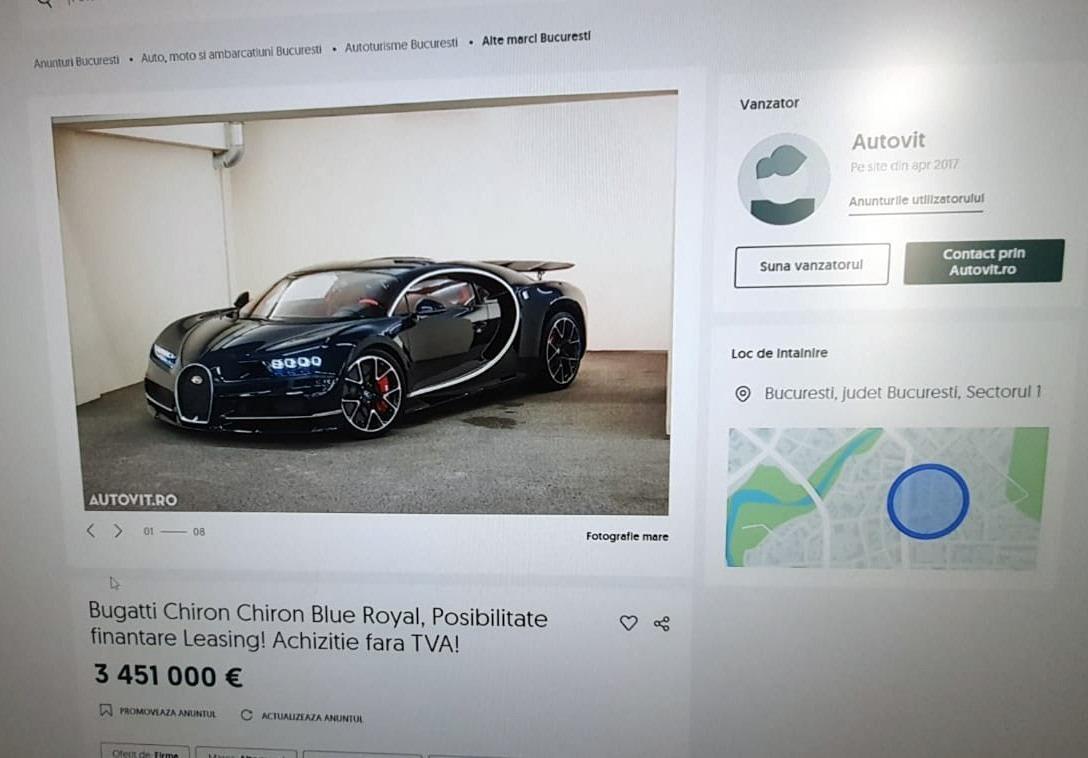 importator-auto-germania