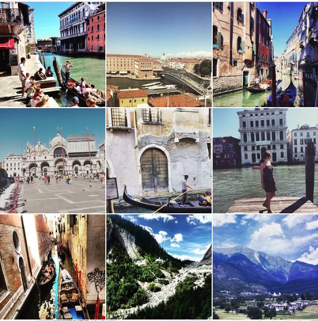 instagram-poze