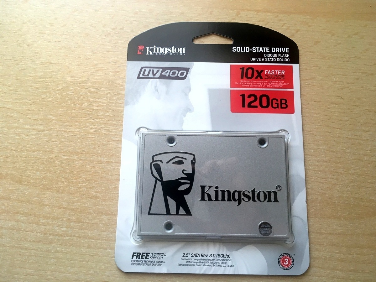 kingston-ssd-120gb