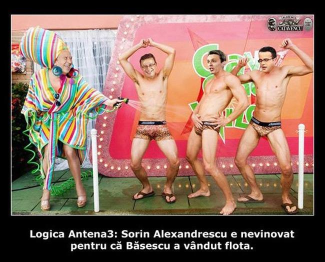 logica-antena3