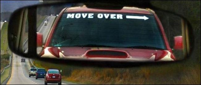 move.over