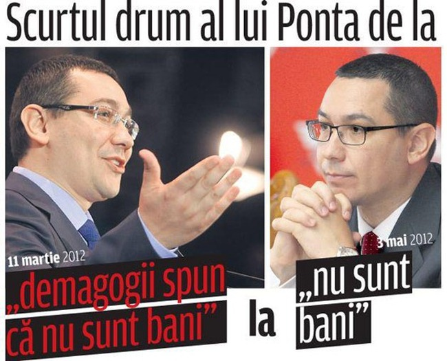 ponta-lachet