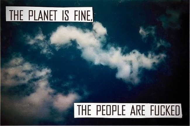 say-planet-is-fine