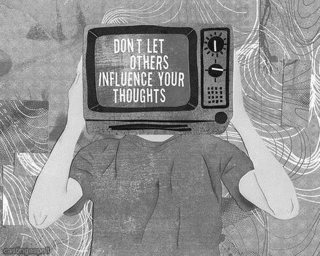 say-tv