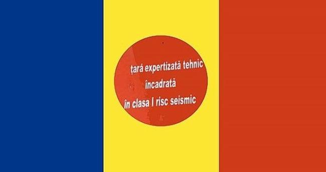 tara-risc-seismic