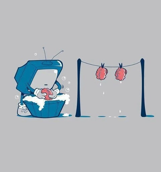 tv-creiere