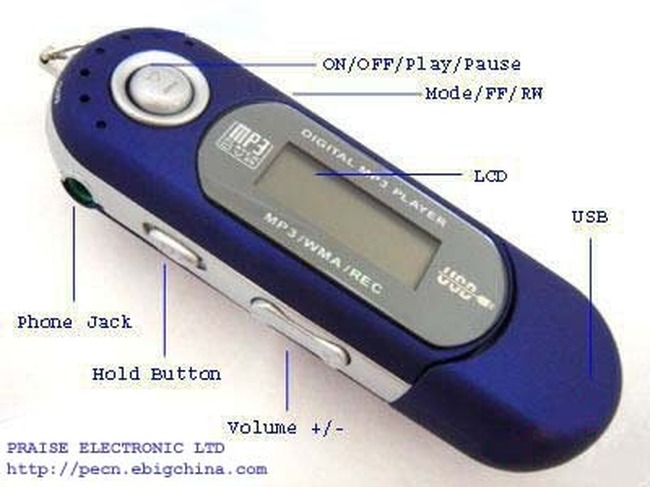 Mini_disk_mp3_player