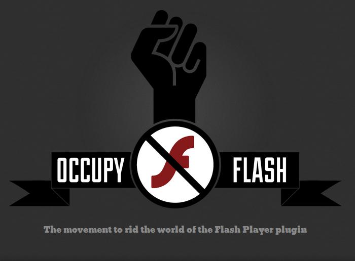Occupy_Flash