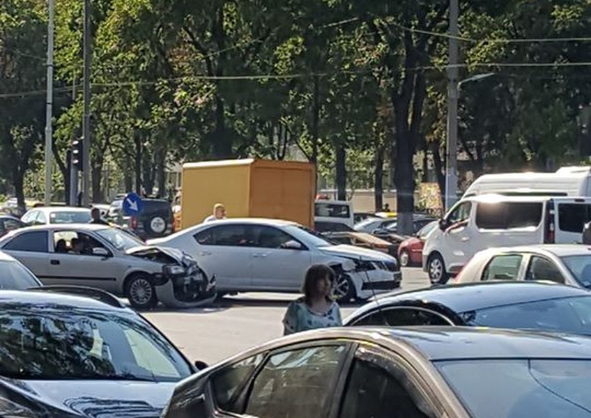 accident-bucuresti