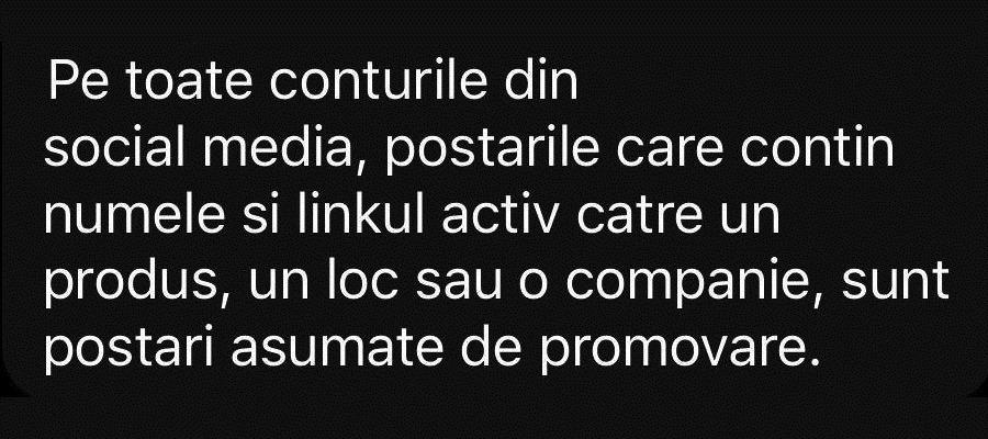 alessandra-stoicescu-social-media