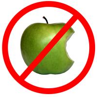 apple-sucks