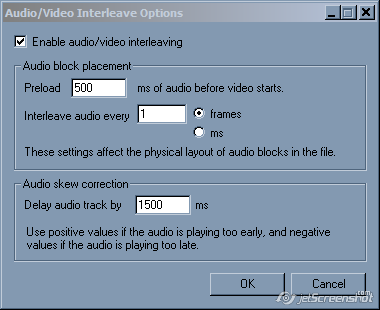 audio_interleaving