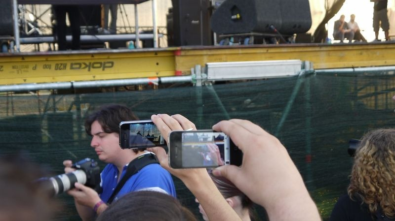 bestfest-bucuresti-2011-ziua-3-206