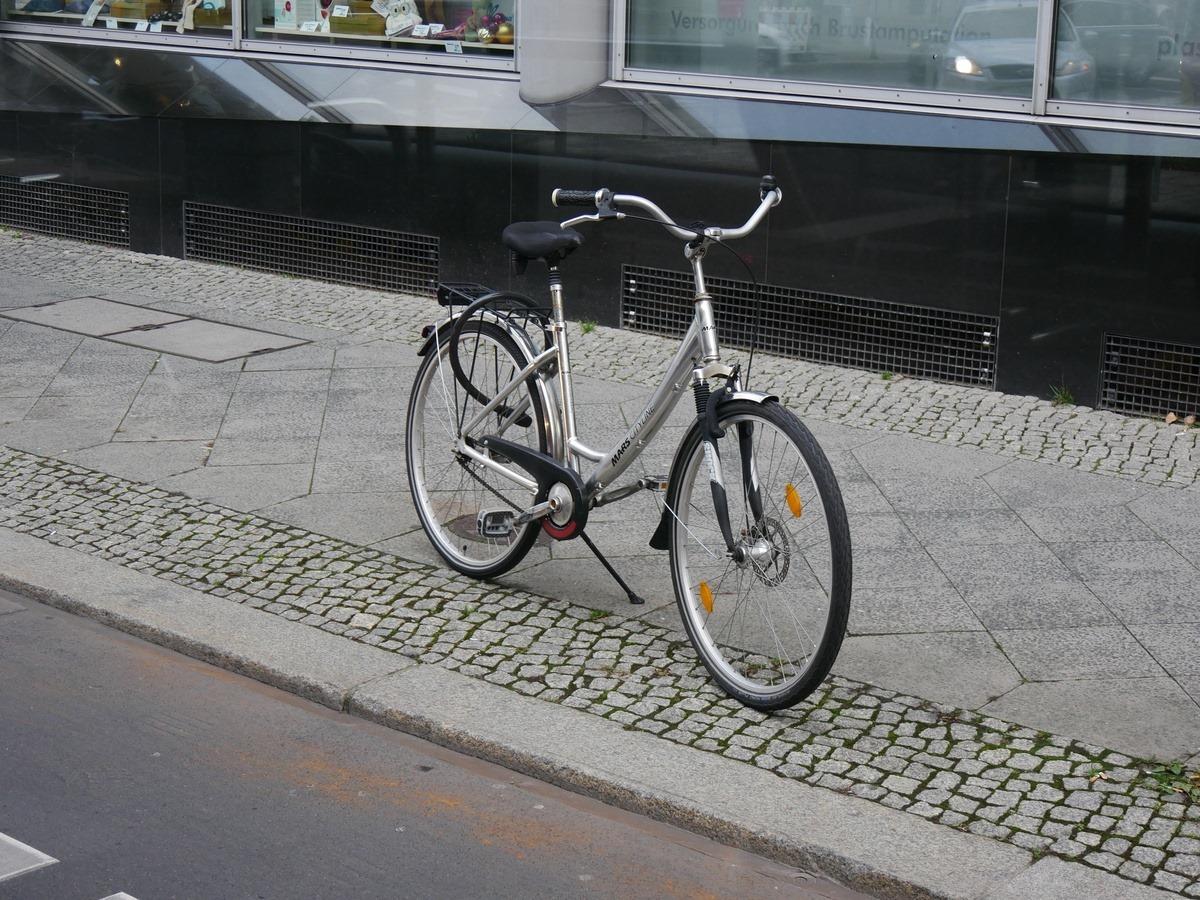 biciclete-23