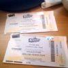 bilete-bestfest