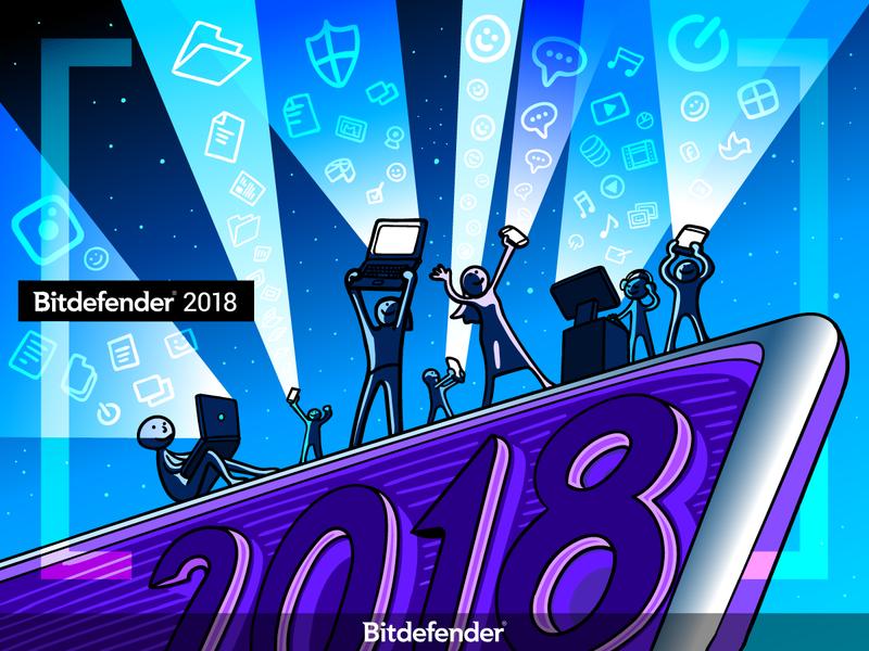 bitdefender-2018-is-here