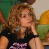 Lidia Român