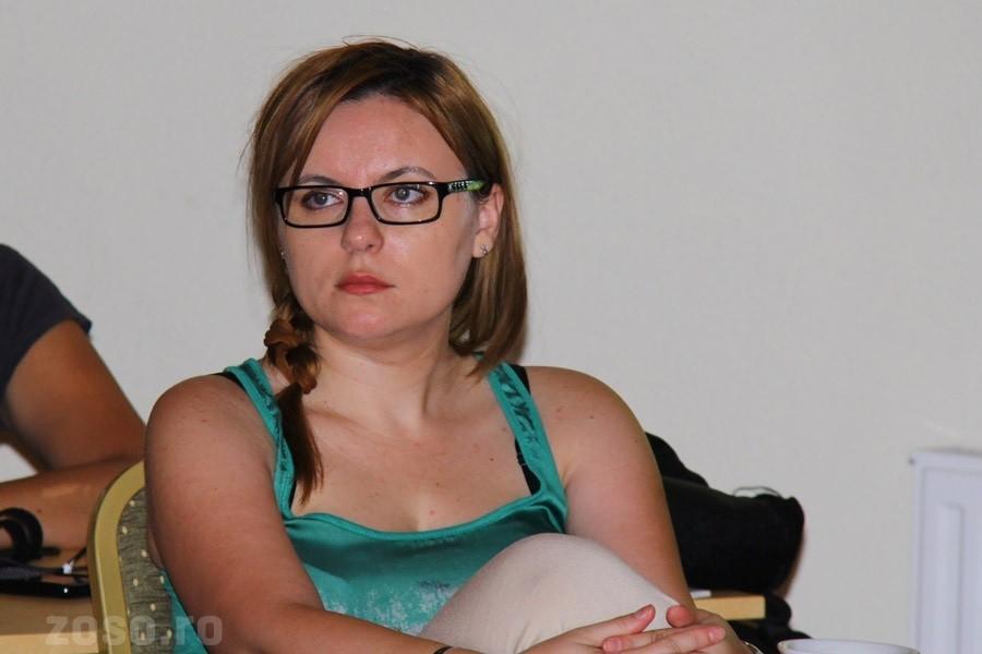 Simona Budinská - PR Specialist - Simona Budinska   LinkedIn